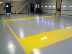 Our organization is amongst the renowned supplier and service provider of excellent array of Flooring Epoxy. These flooring epoxy products and services we are offering are very reliable and long lasting made from premium grade epoxy materials that are sourced from trusted vendors in the industry. Our flooring epoxy products offer excellent durability against moisture, decay and chemicals which may stain the floors. We are offering high quality flooring epoxy to our clients at very reasonable…