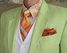 MTO linen blend jacket, Lief Horsens vest, Coupé Purple Label shirt, Tommy Hilfiger tie… #MTO #linen #Lief Horsens #CoupéPurple #TommyHilfiger #Toronto #WIWT #sartorial #sartorialsplendour #sprezzatura #dandy #dandystyle #dapper #dapperstyle #menswear #mensweardaily #menshoes #menstyle #mensfashion #fashion #lookbook #apparel #menswear #guyswithstyle #mensfashionpost #gentleman #suits #meninsuits