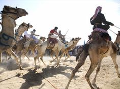 国と人 - 写真 - アフリカ - エジプトの人と文化 - エジプトの女性 - ナショナルジオグラフィック 公式日本語サイト