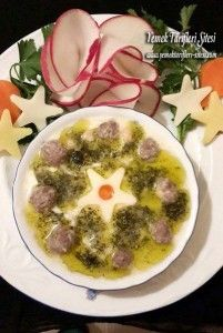 Erzincan Çorbası Tarifi – Sulu yemek – The Most Practical and Easy Recipes Soup Recipes, Dinner Recipes, Cake Recipes, Kool Aid, Turkish Recipes, Ethnic Recipes, Turkish Breakfast, Food Articles, Iftar