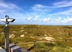 Norderney Reisebericht // Nordsee Urlaub Norderney // Nordsee Strand, Norderney weisse Düne, Strand u.v.m.
