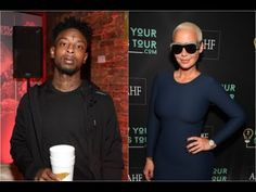 New video is now LIVE! Check it out: 21 Savage, Amber Rose & The Word Bitch! Crazy Tattoo Story Inside! WLHH Ep 22 Christine Noble https://youtube.com/watch?v=phivQlRPMvs