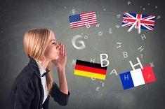 ℹ Dominar varios #idiomas es cada vez más valorado en el mercado laboral 🗣  💼 Conoce porqué son tan importantes los idiomas para el #trabajo del presente y del futuro > https://www.eae.es/actualidad/faculty-research/la-importancia-de-los-idiomas-para-la-empleabilidad