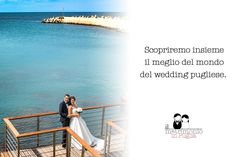Coming soon! #matrimonio #weeding #puglia #italia