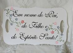 Placa Em Nome do Pai.  whatsapp (19) 99125.9736..