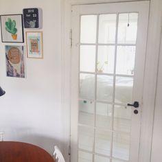Mit hjem Windows, Ramen, Window