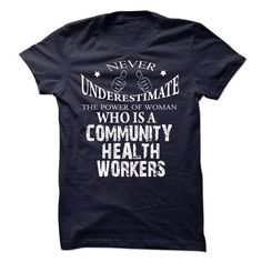 community health workers - #shirt collar #floral shirt. MORE ITEMS => https://www.sunfrog.com/Holidays/community-health-workers.html?68278