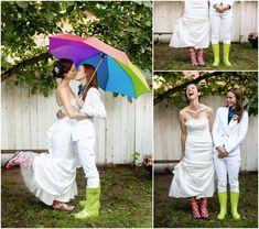 Nuptiis Wedding Services    https://www.facebook.com/Nuptiis https://twitter.com/Nuptiis  Mexico, Boda Gay  #LGBT #Amor #Love