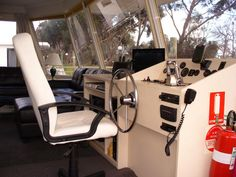 In order to avail our Houseboats on the Murray River you have to ensure that it is in a safe and worthy condition.