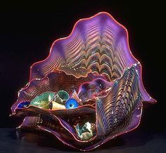 Chihuly, also wanted to show you a new amazing weight loss product sponsored by Pinterest! It worked for me and I didnt even change my diet! I lost like 16 pounds. Here is where I got it from cutsix.com