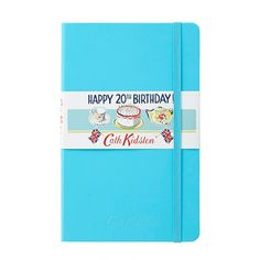 Cute and goes with my coastal room theme. Perfect for writing down notes at tutorials.