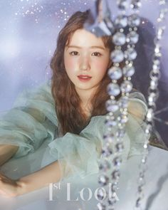 High quality photos of your favorite Kpop artists Kpop Girl Groups, Kpop Girls, Yuri, Survival, Sakura Miyawaki, Look Magazine, Fandom, Japanese Girl Group, Soyeon