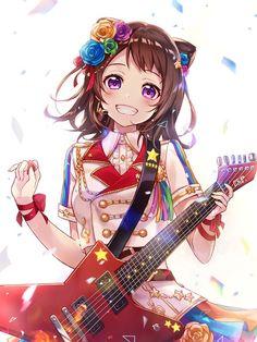 by [pixiv] by [pixiv] Art Anime, Anime Music, Anime Art Girl, Anime Chibi, Manga Girl, Anime Girls, Manga Anime, Anime Demon, Japonese Girl