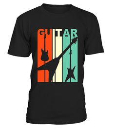 """# Vintage Guitar T-Shirt .  Special Offer, not available in shops      Comes in a variety of styles and colours      Buy yours now before it is too late!      Secured payment via Visa / Mastercard / Amex / PayPal      How to place an order            Choose the model from the drop-down menu      Click on """"Buy it now""""      Choose the size and the quantity      Add your delivery address and bank details      And that's it!      Tags: This Guitar Tee is awesome for Christmas, Birthday…"""
