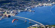 Espectacular viaje para conocer Noruega en vacaciones - http://www.absolutnoruega.com/espectacular-viaje-para-conocer-noruega-en-vacaciones/