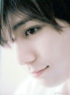 Yamada Ryosuke Ryosuke Yamada, Japanese Boy, Pretty Boys, Hot Guys, Dramas, Asian, Quotes, Gatos, Quotations