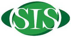 SIS Scanning Service