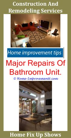 Remodeling Ideas Home Improvement Stores Online,home improvement advice home improvement costs.Commercial Remodeling,home improvement host - home improvement products remodeling room.