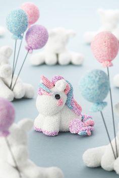 Cute clay unicorn www.panduro.com #diy #vabruari #enhörning #lera #pyssel #leire #enhjørning Clay Crafts For Kids, Diy And Crafts, Cute Clay, Diy Clay, Activities For Kids, Dinosaur Stuffed Animal, Unicorn, Lily, Fun Ideas