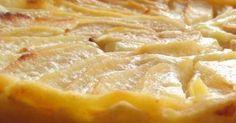 tarta de peras 3