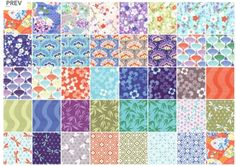 Good Fortune Layer Cake by Kate Spain.    http://www.missouriquiltco.com/pre-cut-fabric/layer-cakes/good-fortune-layer-cake-by-kate-spain-for-moda-fabrics.html