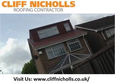 Looking for roofing contractors Cannock? Call Cliff Nicholls - Roof repairs Cannock you can trust! The best quality roofing supplies in Cannock Rubber Roofing, Roofing Felt, Work Insurance, Epdm Roofing, Roofing Supplies, Walsall, Roofing Systems, Roofing Contractors, Wolverhampton