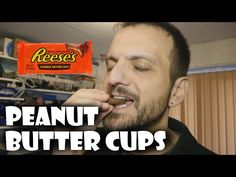 Reese's Peanut Butter Cups Review My oh my how I love Reese's Peanut Butter Cups. So yummy the perfect package of chocolate and peanut-butter. Get some now!  Please subscribe for more or keep in touch in your preferred way:  Twitter: https://twitter.com/BackofficeShow @BackofficeShow Facebook: http://ift.tt/1MfTcDh Patreon: http://ift.tt/1MqfamS pinterest: http://ift.tt/1QvlUGk tumblr: https//thebackofficeshow.tumblr.com/   . Want an easier way to manage your channel? Click here for the best…