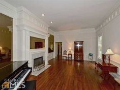 See this home on Redfin! 1505 Northwold Dr, Atlanta, GA 30350 #FoundOnRedfin