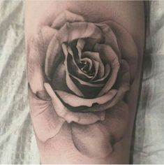 Mikey c, high voltage tattoo. Lion And Rose Tattoo, Ruby Rose Tattoo, Black And Grey Rose Tattoo, Rose Hand Tattoo, Rose Tattoos On Wrist, Flower Tattoos, Tattoos Skull, Hot Tattoos, Sleeve Tattoos