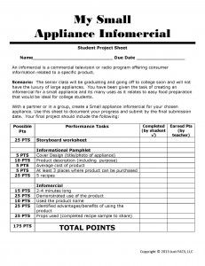 Worksheet Culinary Arts Worksheets problem solving kitchen rules and how to cook on pinterest student project sheet