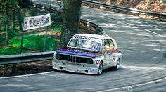 BMW 2002 — elitebimmers: Wishing all great day! ...