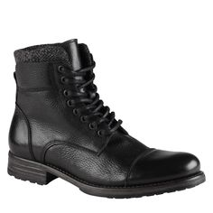 TIMO - men's casual boots boots for sale at ALDO Shoes. Size 12 Or Aldo giftcard