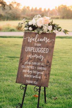Lilac Wedding, Spring Wedding, Diy Wedding, Wedding Bouquets, Wedding Day, Dream Wedding, Wedding Bells, Wedding Things, Wedding Photos