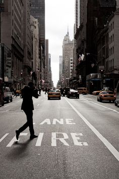 5th Ave.