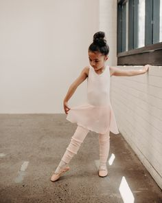 Flo Dancewear creates girl's clothing inspired by ballet and dance. Using super-soft fabrics your little ballerina will love wearing. Sizes 3 - 7 years. Little Ballerina, Rolled Hem, Dance Class, Dance Wear, Soft Fabrics, Girl Outfits, Essentials, Ballet Skirt, Inspired