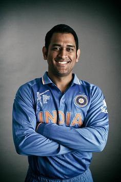 Cricket Wallpapers, Hd Wallpapers For Mobile, Dhoni Quotes, Ms Dhoni Wallpapers, Ms Dhoni Photos, India Cricket Team, Icc Cricket, Test Cricket, Champions Trophy