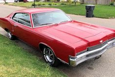 Affordable Muscle: 1969 Mercury Marauder Barn Finds – Unrestored Classic And Muscle Cars For Sale – Page 2 of 757 Ford Classic Cars, Classic Chevy Trucks, Classic Muscle Cars, Ford Mustang, Old Trucks For Sale, Mercedes Benz, Mercury Marauder, Automobile, Mercury Cars