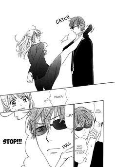 Marvelous Learn To Draw Manga Ideas. Exquisite Learn To Draw Manga Ideas. Read Anime, Anime Watch, Manga To Read, Anime Couples Drawings, Anime Couples Manga, Manga Anime, Romantic Anime Couples, Romantic Manga, Manhwa