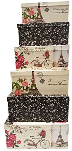 d11552bfb7 547 Best Paris Themed Gifts images in 2019