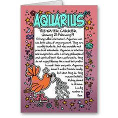 =>>Save on          	Zodiac - Aquarius Fun Facts Greeting Cards           	Zodiac - Aquarius Fun Facts Greeting Cards We provide you all shopping site and all informations in our go to store link. You will see low prices onDiscount Deals          	Zodiac - Aquarius Fun Facts Greeting Cards Onl...Cleck link More >>> http://www.zazzle.com/zodiac_aquarius_fun_facts_greeting_cards-137570029624442283?rf=238627982471231924&zbar=1&tc=terrest