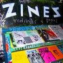 Guide To Zine Making - Do it collaborate - Improv Style