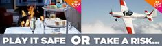 Get vouchers and offers for Manchester and across Greater Manchester with Key 103 Offers where you can receive half price vouchers for days out, restaurants, spa days and so much more. Source: Win ...