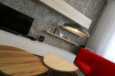 Kartoons cardboard furniture www. Cardboard Furniture, Bathtub, Bathroom, Interior, Standing Bath, Washroom, Bathtubs, Indoor, Bath Tube