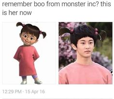 Nct funny
