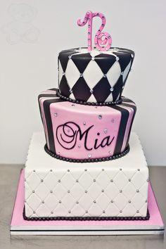 mia sweet, sweet 16 cakes, bris sweet, dream sweet, florida, cake moa, jessica sweet, birthday cakes, sweet cakes