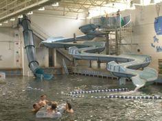 hot springs sd   ... south dakota attractions landmarks places evan s plunge south dakota