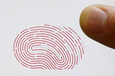 As #Biometric #Scanning Use Grows, So Does #Security Risk...500 MILLION scanners by 2019...