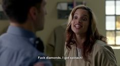 """Daya on receiving her beautiful romantic gift: 