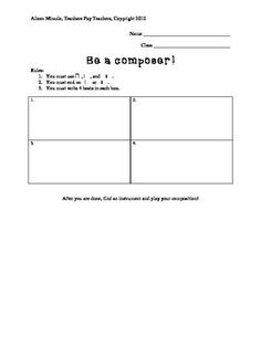 Worksheets Beethoven Lives Upstairs Worksheet life unit studies and study on pinterest