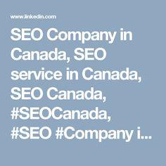 SEO Company in Canada, SEO service in Canada, SEO Canada, #SEOCanada, #SEO #Company in #Canada, #SEOCompanyCanada, SEO Company in Toronto, SEO service in #Toronto, SEO Toronto, SEO Company in Montreal, SEO service in #Montreal, SEO Montreal, SEO Company in Vancouver, SEO service in #Vancouver, SEO Vancouver, SEO Company in Ottawa, SEO service in #Ottawa, SEO Ottawa, SEO Company in Calgary, SEO service in Calgary, SEO #Calgary, SEO Company in Edmonton, SEO service in Edmonton, SEO #Edmonton…